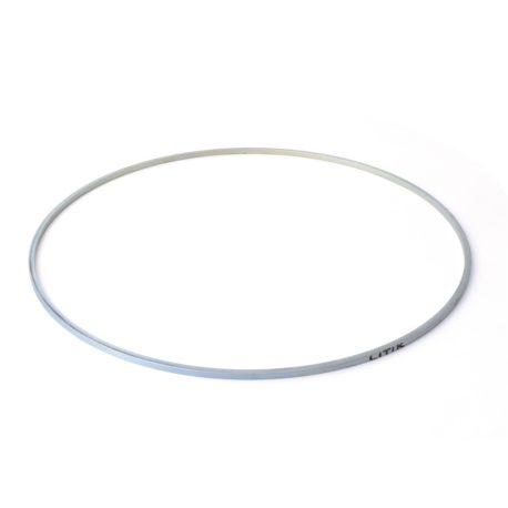 HoopFullWhite-1024×1024