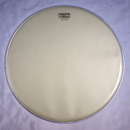 "ASPR LC for ""14 snaredrum"