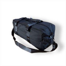 Mallet bag(Large)