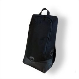 """CL Mallet bag """"ForMinimalists"""""""